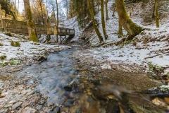 schluchten-brueckenpfad-winterberg-020