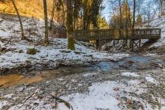 schluchten-brueckenpfad-winterberg-021