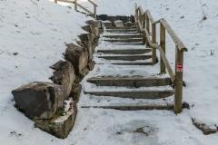 schluchten-brueckenpfad-winterberg-027