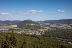 Schmallenberg_0754