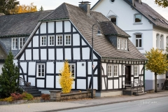 Herbst-in-Fredeburg