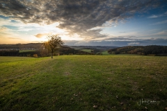 Herbst-in-Obringhausen-2