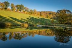 Schmallenberger-Herbstlandschaft-4