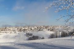 schwedensteig-heidenstrasse-winter-13