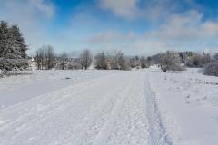 schwedensteig-heidenstrasse-winter-15