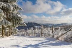 schwedensteig-heidenstrasse-winter-22
