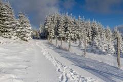 schwedensteig-heidenstrasse-winter-26
