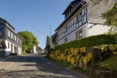 Sellinghausen-19