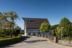 Sellinghausen-2
