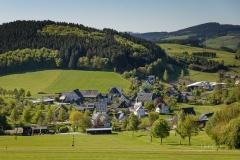 Sellinghausen-6