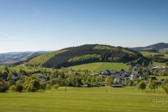 Sellinghausen-7