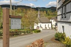 Sellinghausen 24