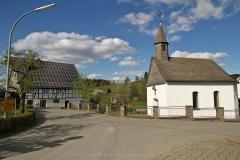 Sellinghausen 26