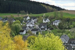 Sellinghausen 29