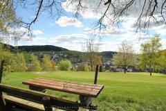 Sellinghausen 35