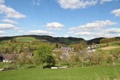 Sellinghausen