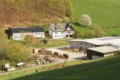 Sellinghausen 42