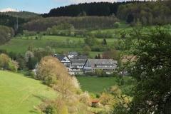 Sellinghausen 43