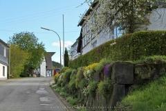 Sellinghausen 44