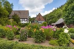 Fresenhof-in-Titmaringhausen-15