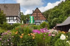 Fresenhof-in-Titmaringhausen-14
