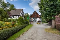 Fresenhof-in-Titmaringhausen-11