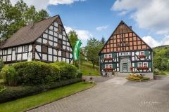 Fresenhof-in-Titmaringhausen-10