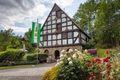 Fresenhof-in-Titmaringhausen-9