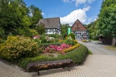 Fresenhof-in-Titmaringhausen-7