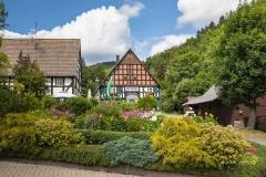 Fresenhof-in-Titmaringhausen-6