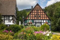 Fresenhof-in-Titmaringhausen-5