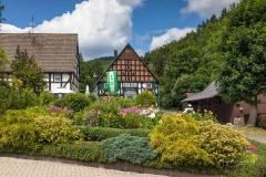 Fresenhof-in-Titmaringhausen-4