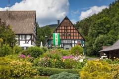 Fresenhof-in-Titmaringhausen-3