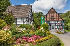 Fresenhof-in-Titmaringhausen-1