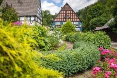 Fresenhof_Sommer_2021_06