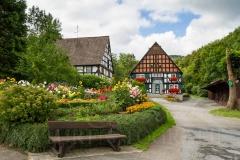 titmaringhausen-001