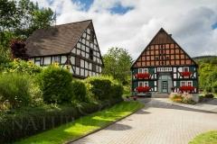titmaringhausen-004