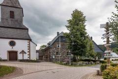 titmaringhausen-013