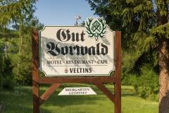 Gut-Vorwald-05