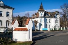 Villa-am-Rothaarsteig-1
