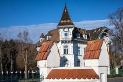 Villa-am-Rothaarsteig-2