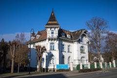 Villa-am-Rothaarsteig-3