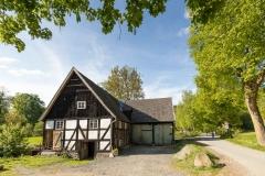 Alte-Mühle-Wenholthausen-01