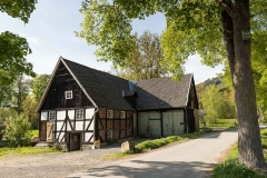Alte-Mühle-Wenholthausen-02