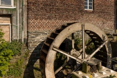 Alte-Mühle-Wenholthausen-03