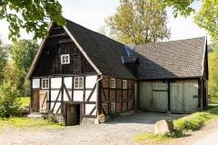 Alte-Mühle-Wenholthausen-08