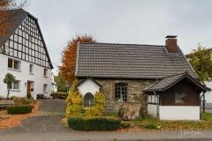 Wenholthausen-60