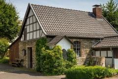 Wenholthausen-02