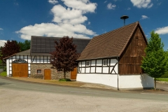 wenholthausen-03