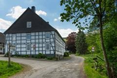 wenholthausen-06